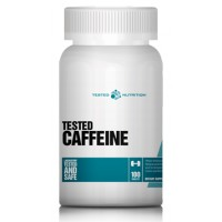 cafeina-100-tabs