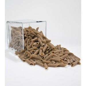 pasta-integral-sin-gluten-nutrifree-500g