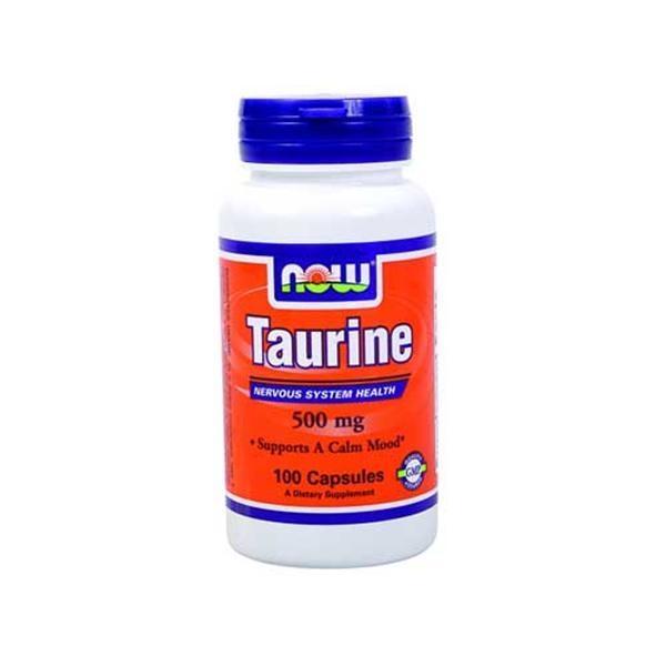 taurina-now-500mg-100-caps_l_1_600_600