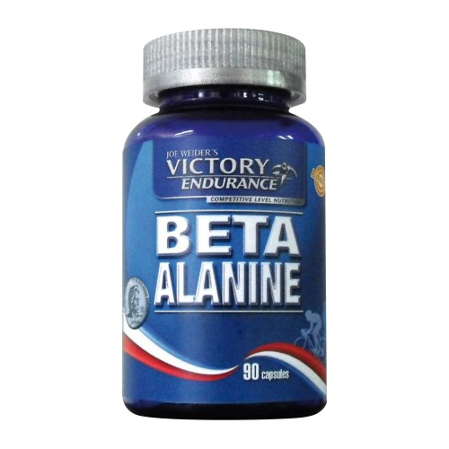 victory-endurance_beta-alanine-90-caps_1